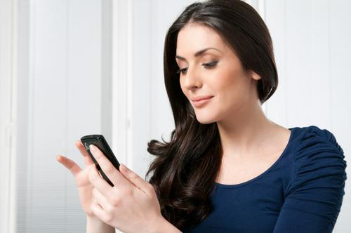 Online Dating Not Working For You? Here's Why!